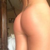 Amber Nichole leaked nudes