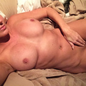 Amber Nichole leaked photos
