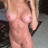 Amber Nichole nude photos