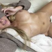 Amber Nichole pussy