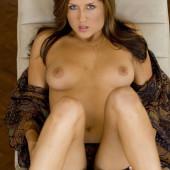 Amie Lou naked