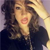 Amira Wirth