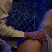 Amy Adams nackt szene