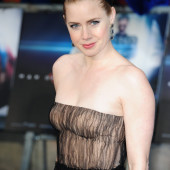 Amy Adams see through