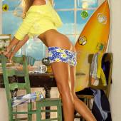 Amy Cobb hot
