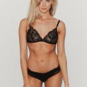 Amy Pejkovic hot