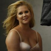 Amy Schumer sexy
