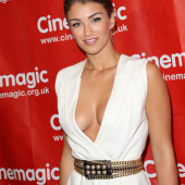 Amy Willerton sexy