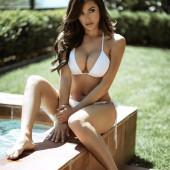 Ana Cheri hot