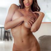 Ana Cheri nudes