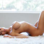 Ana Cheri playboy pics