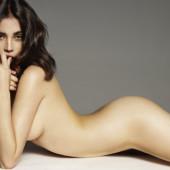 Ana de Armas nude