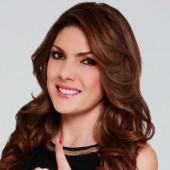 Ana Karina Soto