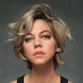 Analeigh tipton nude fakes you science