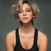 Analeigh Tipton sexy