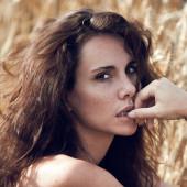 Andja Lorein