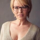 Andrea Ballschuh brueste