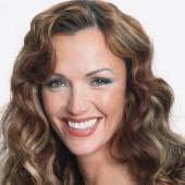 Andrea Lamar