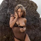 Andrea Landgraf