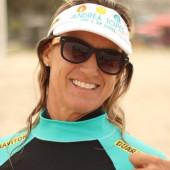 Andrea Lopes