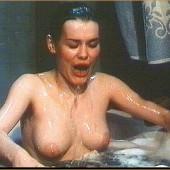 Andrea Luedke nackt