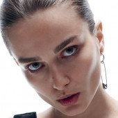 Andreea Diaconu