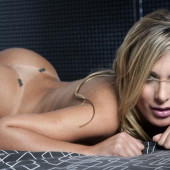 Andressa Urach nude