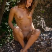 Anetta Keys nudes