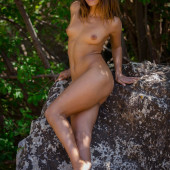 Anetta Keys playboy images
