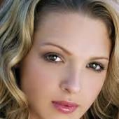 Angela Dodson