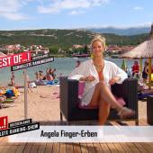 Angela Finger-Erben nackt