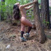 Angela Magana nudes