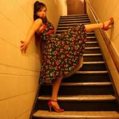 Angela Magana private pics