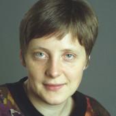 Anna nackt Chancellor Period Dramas: