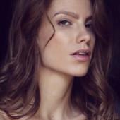 Angela Olszewska