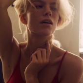 Angela Olszewska hot