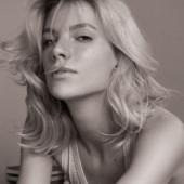 Angela Olszewska sexy