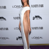 Angela Sarafyan hot