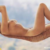 Angela Vetri nude