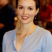 Angela Watson hot