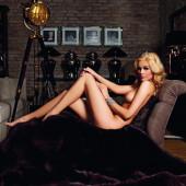 Angelika Jakubowska