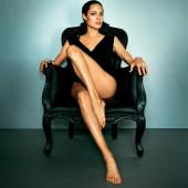 Angelina Jolie koerper