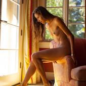 Angelina McCoy nude pics