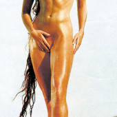 Angie Everhart Nude, Topless Pictures, Playboy Photos, Sex Scene Uncensored