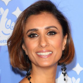 Anita Rani