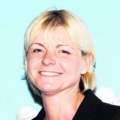 Anja Fichtel