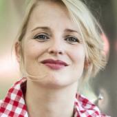 Anja Graefenstein