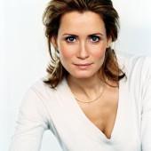 Anja Kling sexy