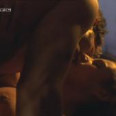 Anja Nejarri sex szene