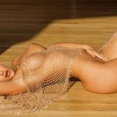 Anka Romensky nude photos